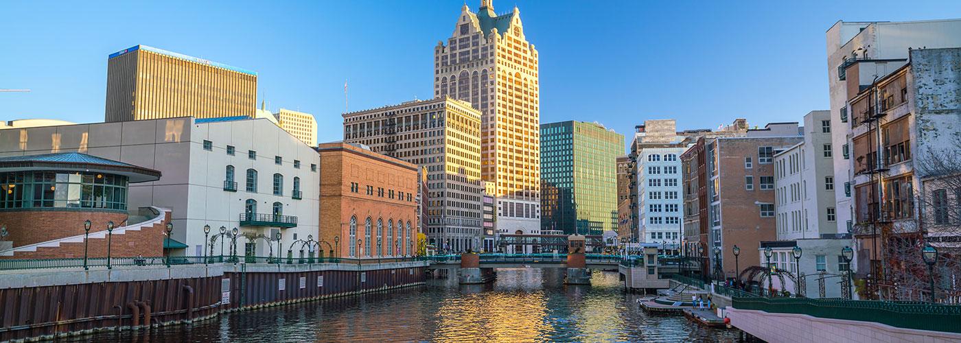 Wisconsin's Premier Lawyers and Litigators