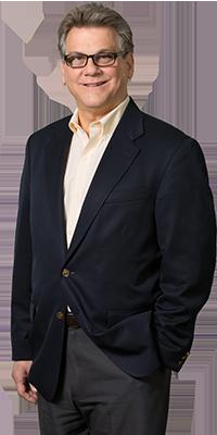 Claude J. Krawczyk