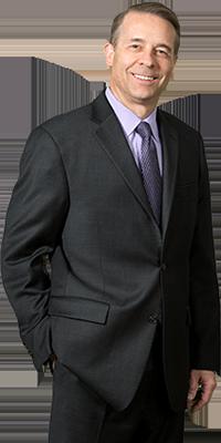 Steven J. Slawinski